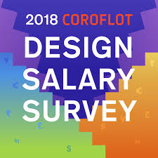 Graphic Design Jobs London England Design Salary Guide Coroflot