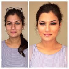 cmc makeup photography home facebook locations