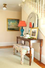 Ballard Designs Bench Customizing Ballard Designs Upholstery With Com