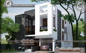 50 lakhs budget house plans 300