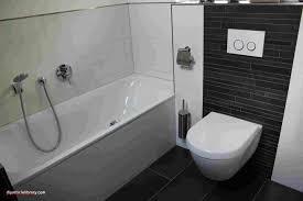 Gäste Wc Mit Dusche Planen Temobardz Home Blog