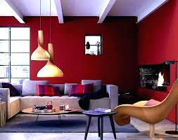 maroon color bedroom maroon paint