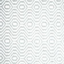 grey and white rug grey and white rug grey and white geometric rug geometric rug grey grey and white rug