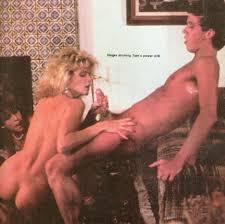 Double penetration tom byron dick rambone