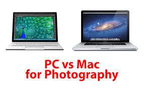 pc vs mac png