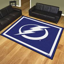 area rugs tampa68 tampa
