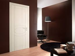modern interior doors design. Inspirations White Interior Door With Photo Gallery Of Doors Designs Modern Design