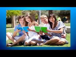 watch get paid to write essays online uk paid essay writing watch get paid to write essays online uk paid essay writing