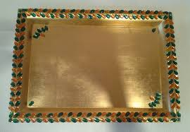 Tray Decoration For Wedding wedding tray decoration Google Search wedding Tray decor ideas 2