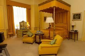Fairfax Bedroom   State Bedrooms