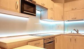 kitchen cabinet led lighting. Perfect Lighting Under Cupboard Led Lights Beautiful Cabinet Strip Lighting  Kitchen Counter Inside A