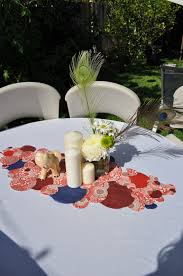 fascinating circle table runner 111 5ft round table runner size top table runner ideas full