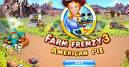 Wimmelbild, bauernhof spielen, spiele, kostenlos Farm, wimmelbild - kostenlos online spielen Wimmelbildspiele, suchspiele mit Bildern - jetztspielen.de