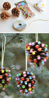 Easy Country Crafts  Cheap And Easy Christmas Crafts For Kids Christmas Crafts Cheap