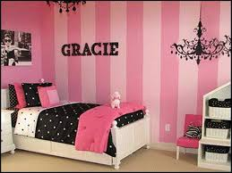 Elegant Fancy Paris Inspired Bedrooms Themed Bedroom Decorations Modern Teen Bedroom