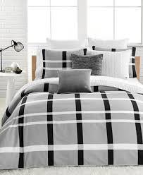 Lacoste Home Paris Duvet Cover Sets - Bedding Collections - Bed ... & Lacoste Home Paris Duvet Cover Sets Adamdwight.com