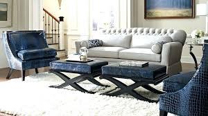 taylor king fabrics king sofas king sofas furniture s by goods sectional sofa fabrics reviews taylor king