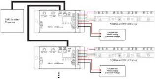 similiar whelen light bar wiring diagram keywords light wiring diagram whelen light bar wiring diagram whelen light bar