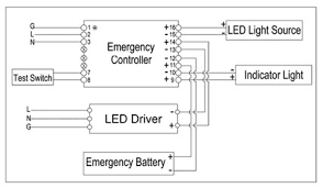 maintained emergency lighting wiring diagram maintained maintained emergency lighting wiring diagram wiring diagram on maintained emergency lighting wiring diagram