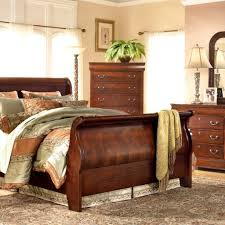 Ashley Furniture Clarksville Tn Fresh ashley Furniture In