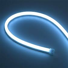 Led Rope Light Lowes Delectable Led Rope Light Tube Lights Super Flexible Neon Lowes Clips Our