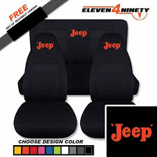 1997 jeep wrangler seat covers 11 best jeep stuff images on jeep jeep jeep stuff