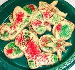 apies cookies