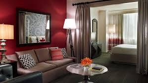 Living Room Furniture Seattle Premier Hotel Rooms In Downtown Seattle Kimpton Hotel Monaco