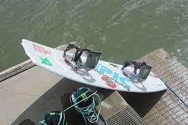 Cwb Wakeboard Size Chart The Best Beginner Wakeboards In 2019 Reviews Buyers Guide
