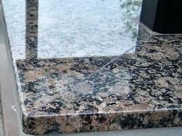 how to polish granite countertop polished brown granite how to polish granite countertops by hand