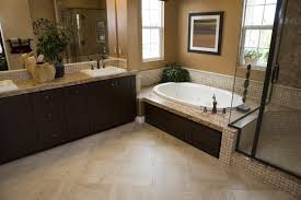 bathroom remodeling md. Luxury Bathroom Remodeling Ellicott City MD Wilmington DE Md