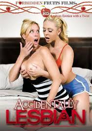 Lesbian porn online movie