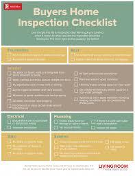 buyer home inspection checklist buyers home inspection checklist mortgageispaidoffnowwhat