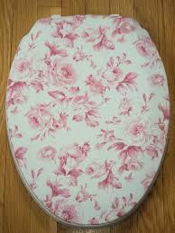 best victorian bathroom rugs round bath rugs with bathroom and wall decor shower door monochromatic crystal
