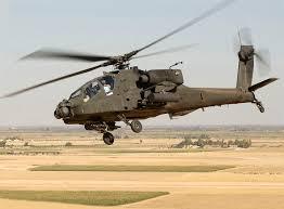 Boeing Ah 64 Apache Wikipedia