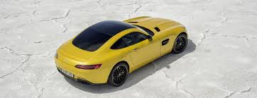 Today, amg continues to create victory on the track and desire on the streets of the world. When Is The 2018 Mercedes Amg Gtc Release Date