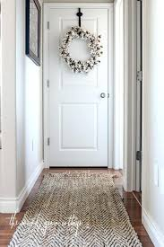 indoor entry rugs medium size of entry rug within stylish indoor entry rugs pt indoor entry
