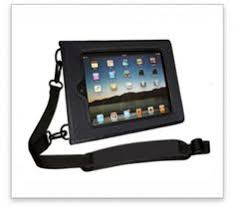 THE TRAVELER for iPad 23 Best Cases - cases special needs images | Ipad case