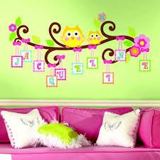 Spongebob Bedroom Decorations Baby Decals For Kids Kids Room Wall Decals Plan Ideas Stylish