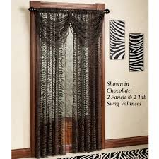 sheer curtains target target black out curtains insulated curtains target