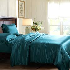 double duvet covers teal twin bedding sets teal teal duvet covers king size