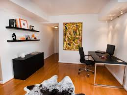 home office lighting solutions. 20 home office lighting designs decorating ideas design trends regarding solutions