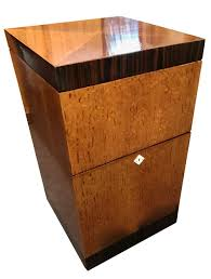 vintage art deco furniture. Art Deco Collection.com Specializes In French Furniture, Antique Vintage Furniture Q
