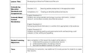 Create A Resume Fascinating Help Creating A Resume Mkma