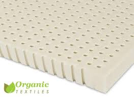 firm mattress topper. Fine Topper Lovable Natural Foam Mattress Topper Latex Toppers Non  Blended And Firm W