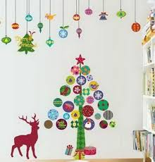 12 Christmas Decorating Ideas  How To DecorateChristmas Decoration Ideas