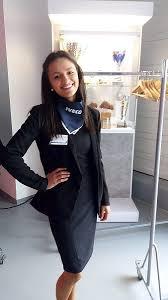 wild emotion events 100 jähriges jubiläum bei magirus vip hostess im neuen iveco kunden center