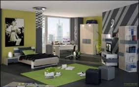 Bedrooms For Teenage Guys Cool Mens Bedroom Ideas Young Men Bedroom Colors Awesome Men S