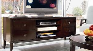 Living Room Media Furniture Classic Living Room Sets Furniture Thomasville Furniture