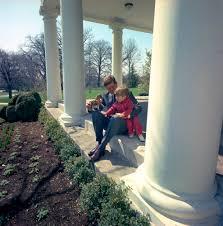 filethe reagan library oval office. President Kennedy With John F. Kennedy, Jr. (JFK, Jr.), \u0026 Caroline (CBK) - Presidential Library Museum Filethe Reagan Oval Office A